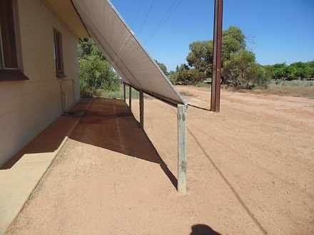 445 Cutler Road, Loxton 5333, SA House Photo