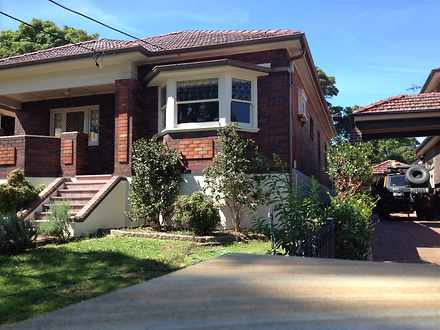 House - 64 Forbes Street, C...