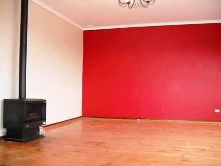 Apartment - 526 Nepean High...