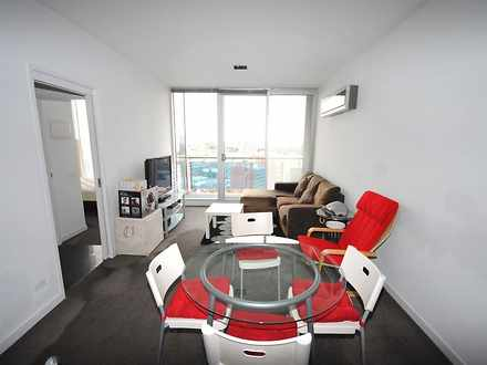 Apartment - 483 Swanston St...
