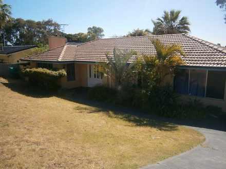 House - 35 Batavia Place, K...