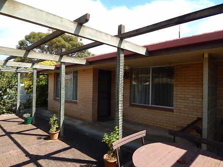 Unit - 3/16 Adelphi Terrace...