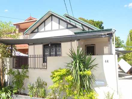 House - Punchbowl 2196, NSW
