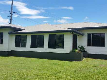 House - 4 Up River Road, Pr...