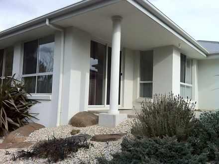 House - 41B Richings Drive,...