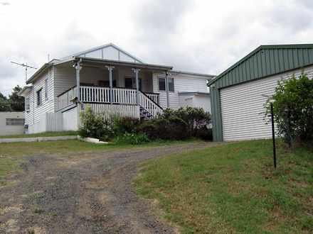 House - Tingoora 4608, QLD
