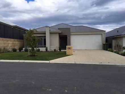 House - Jindalee 6036, WA