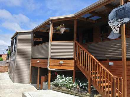 House - 19 Acacia Drive, Ro...