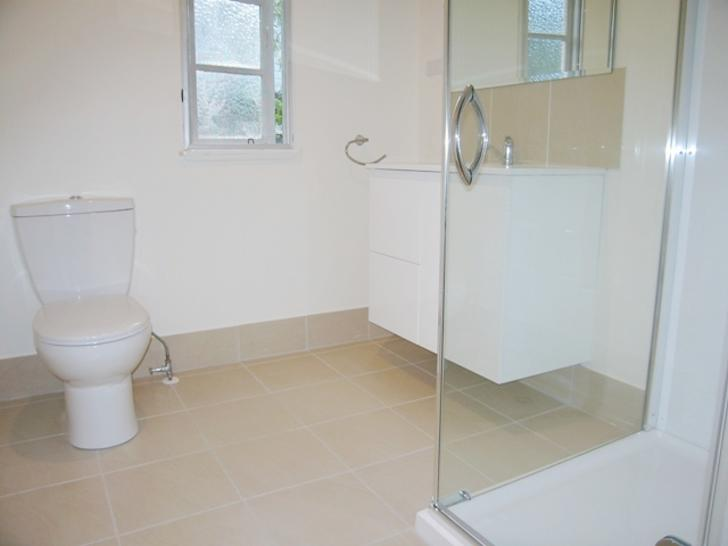 1410320580 9029 bathroom2 1479455154 primary