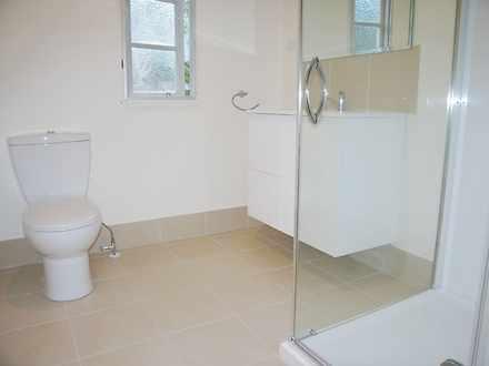 1410320580 9029 bathroom2 1479455154 thumbnail