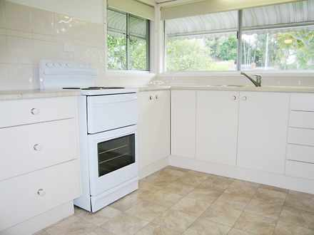 1410320592 5319 kitchen3 1479455169 thumbnail