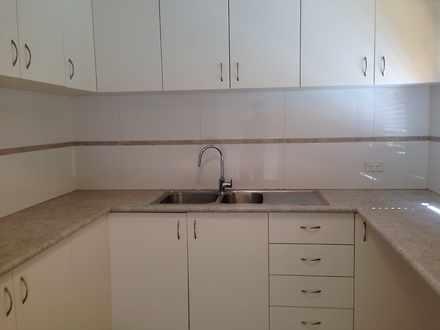 Apartment - 160 Broadway, N...