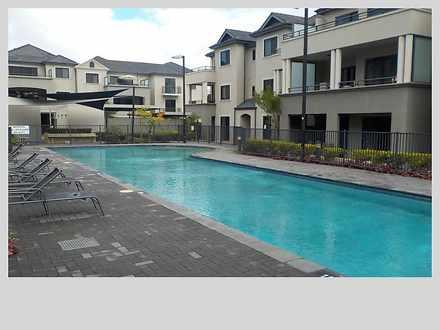 Apartment - 40/1 Sunlander ...