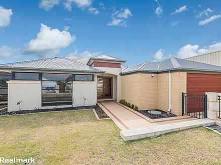 House - 4 Goldsworthy Loop,...