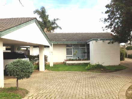 House - 122 Bateman Road, M...