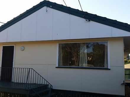 House - 3 Mirrin Street, Ga...