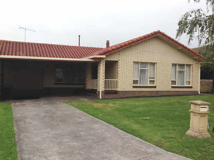 House - 12 Auvale Crescent,...