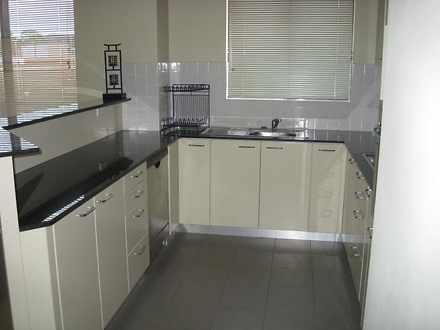 Apartment - 39/214-220 Prin...