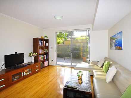 Apartment - UNIT 5/26 Maria...