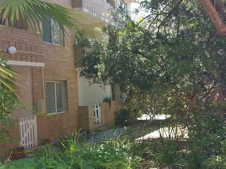 Apartment - 3/136A Broadway...