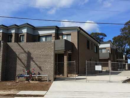 Unit - Toongabbie 2146, NSW