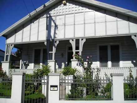 House - 87 Henry Street, Ti...