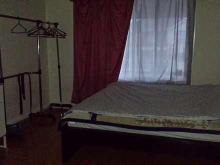 Unit - Kidman Park 5025, SA