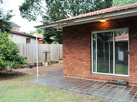 Studio - North Rocks 2151, NSW
