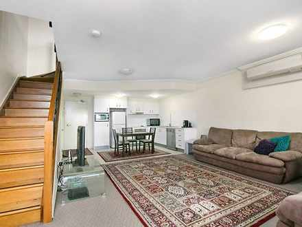 Apartment - 21/3 Lindwll St...