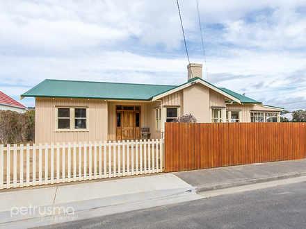 House - 53 Balmoral Road, K...