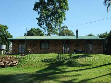House - Moogerah 4309, QLD
