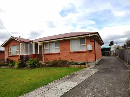 House - 46 Franmaree Road, ...