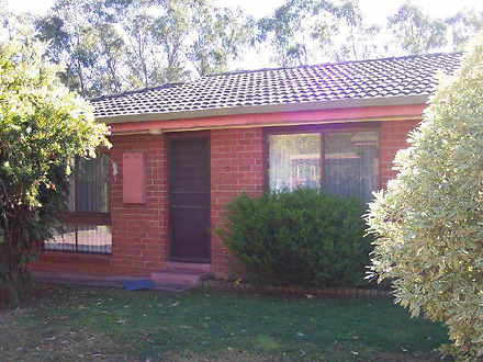 Unit - 6/62 Coster Street, ...