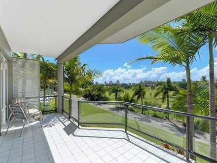 Townhouse - 5087 St Andrews...