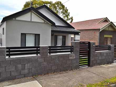 House - Clemton Park 2206, NSW