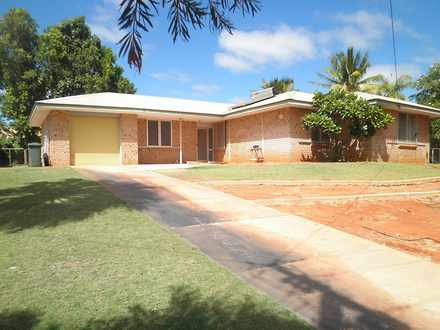 House - 8 Warren Way, Exmou...