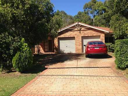 Villa - 7A Linley Way, Ryde...