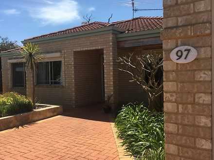 House - 97 Willoughbridge C...