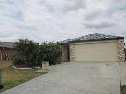 House - 9 Glengarry Lane, R...