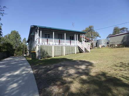 House - Villeneuve 4514, QLD