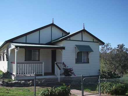 House - 13962 Princes Highw...