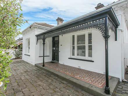 House - 31  Fawkner Street,...