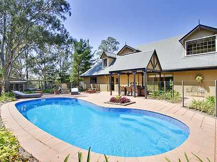 House - 10A Edwards Road, N...
