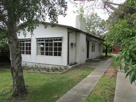 House - 11 Blair Avenue, Fr...
