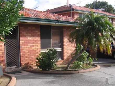 Unit - 10/67 Ormsby Terrace...