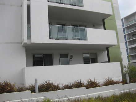 Apartment - 84D/64 College ...