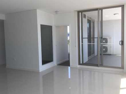 Apartment - 7308/1A Morton ...