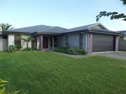 House - 32 Monash Way, Oora...