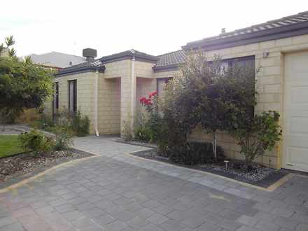 House - Quinns Rocks 6030, WA