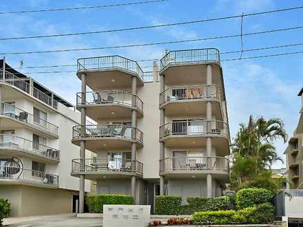 Unit - 2/8 Orvieto Terrace,...